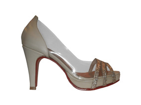 Mujer Para Ambo De Mercado Argentina Zapatos Civil En Libre BordCexQW