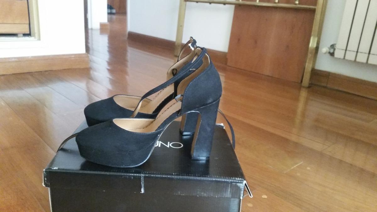 751090fb3 zapatos-mujer-nro-36-negros-marca-hm-traidos-de-usa--D NQ NP 842305-MLA20866241092 082016-F.jpg