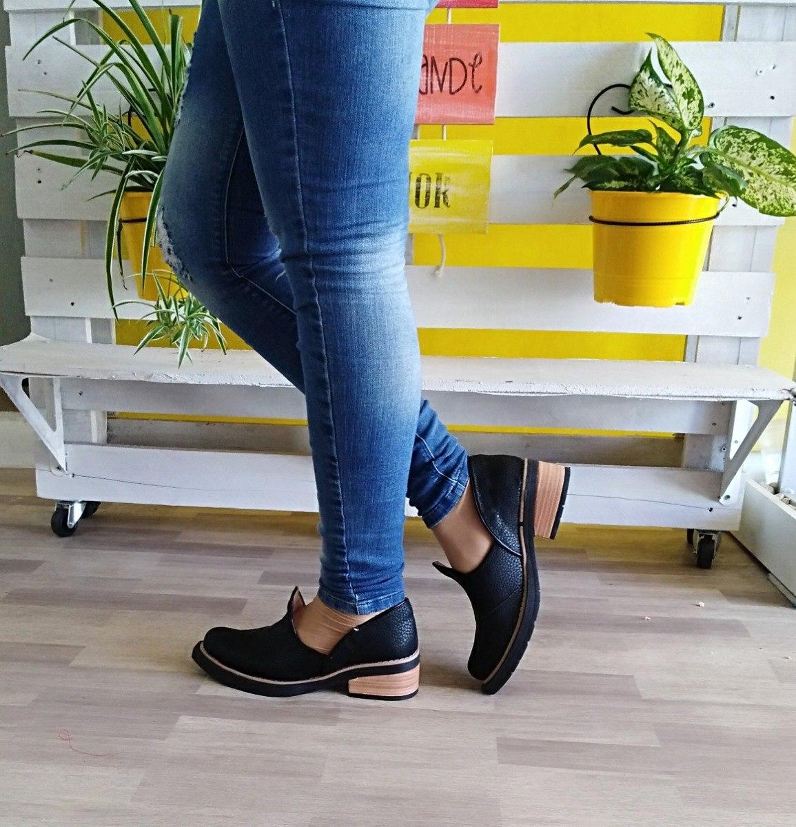 Primavera Zoom Mujer Nuevos Zapatos 2018 Cargando Moda YPExqv 3510ef4f9d22b