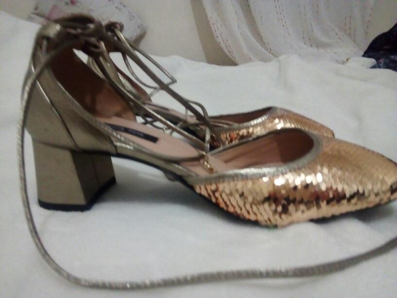 Mujer Pepe Patricia Zapatos Patricia Zapatos Pepe Patricia Mujer Mujer Patricia Mujer Pepe Zapatos Zapatos tsQrhd