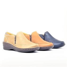 c7da44e4a Tibay Calzados - Zapatos de Mujer Negro en Mercado Libre Argentina