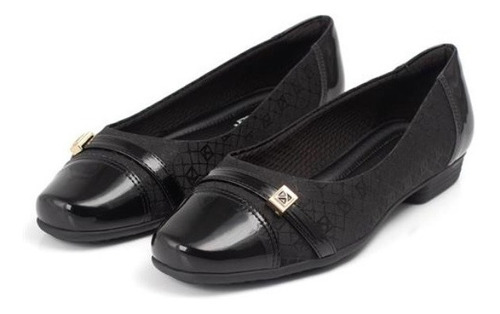 zapatos mujer piccadilly superconfort   art 251047