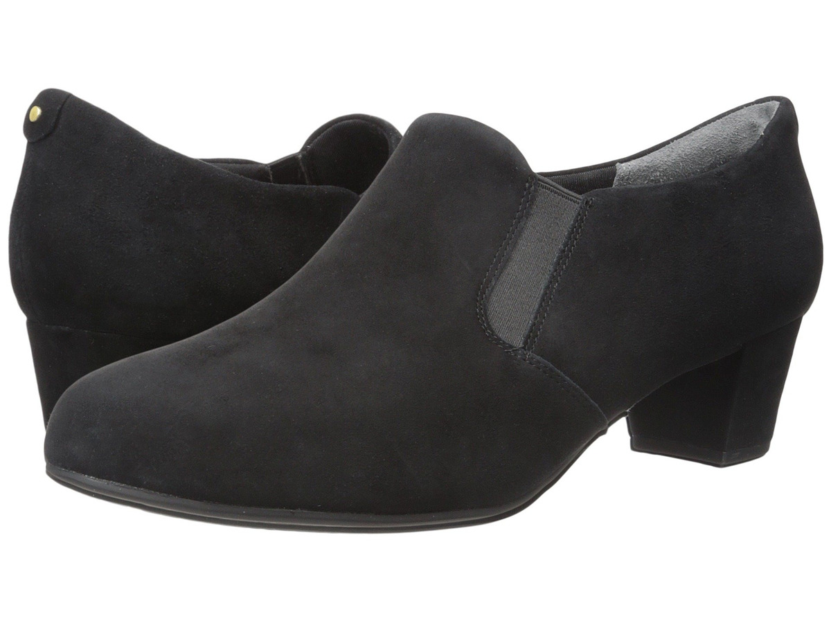 Motion Zapatos Mujer Total Cherene Rockport WIeH9D2YEb