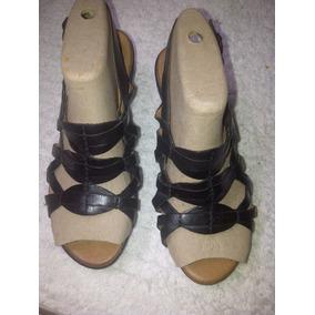 Zapatos Mujer En Venezuela Sandalias Mercado Libre Sandalia Clark WEDY9IH2