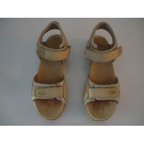 82d96298 Zapatos Clarks De Dama Usados - Zapatos Mujer, Usado en Mercado ...