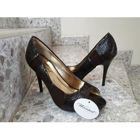 00f2eeace7 Sandalias Plateadas Bajas Con Strass - Zapatos Mujer Sandalias en ...