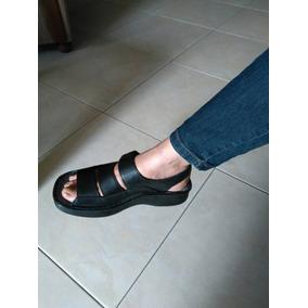 Dama Mercado RopaZapatos Accesorios Zapato En Venezuela Libre Y Bass E2I9HD