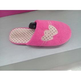 Sandalias Mercado Libre En Dbhxotsqcr Venezuela Mujer Zapatos Parto Post PkiXZu