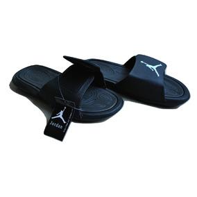 0b2b23157092b Kp3 Cholas Pantuflas Caballeros Nike Air Jordan Hydro 6