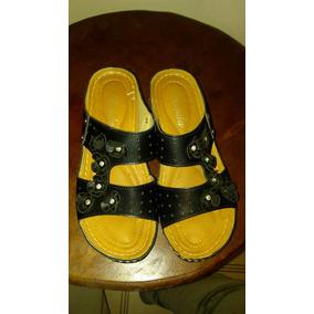 En Italiana Mercado Zapatos Altoretti Mujer Marca Libre CQdBoxWreE