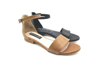 Zapatos Art Baja Verano 330fb Moda Mujer 2019 Sandalias qUzpLSMGV