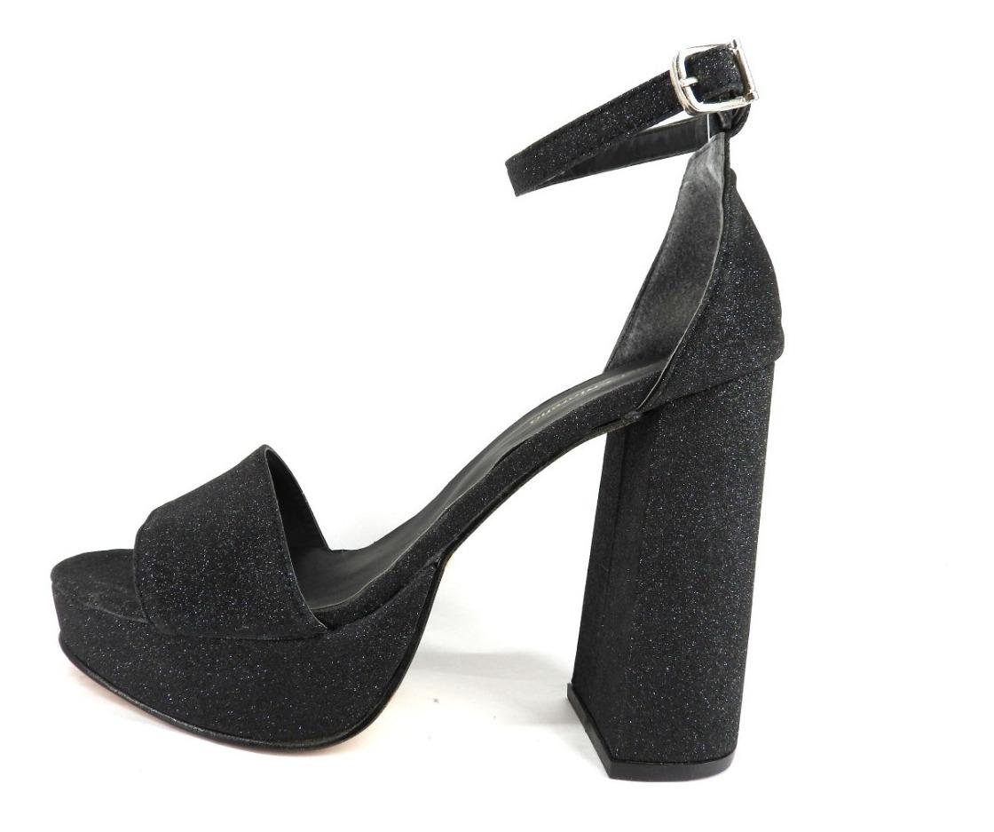 Zapatos 2695pm Fiesta Sandalias Mujer Plataforma 2019 Brillo mN8vwnO0
