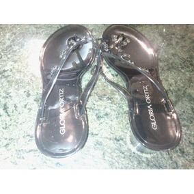 Mujer Zapatos Libre En Alpargatas Mercado Sandalias Españolas mwvN8n0