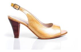 mejores zapatillas de deporte 4ca9c d3353 Zapatos De Fiesta Taco Bajo Zara Cordoba - Calzado en ...