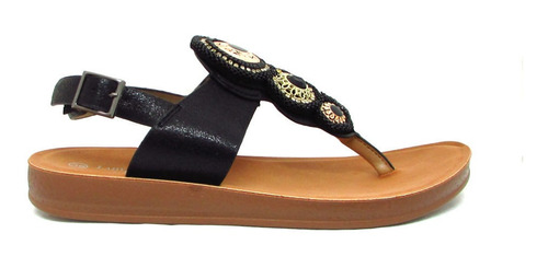 zapatos mujer sandalias lady stork ojotas moda 2020 camelot