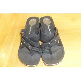d1416420 Cholas Skechers De Dama 37 Sandalias - Ropa, Zapatos y Accesorios en ...