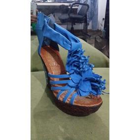 Plataforma Mercado RopaY Zapatos En Turquesa Accesorios wlPOkZuTXi