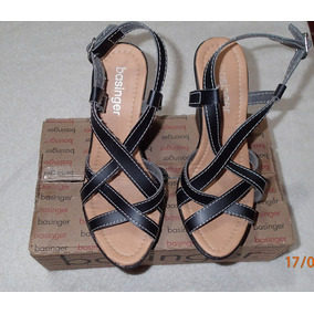 Zapatos Venezuela Mujer En Mercado Sandalias Botas Libre Pg L5qcj4AS3R