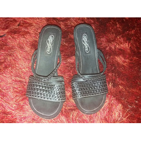 05cf54ba625fa Sandalias Skechers Niñas - Zapatos en Mercado Libre Venezuela