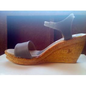 Vino Mujer Sandalias De Color Zapatos Plataforma 8wOPn0Xk