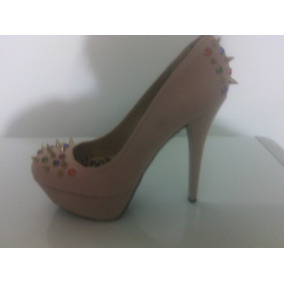 Relojes Zapatos Mujer En Venezuela Dollhouse Mercado Libre vYb7f6gy