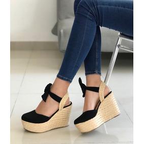 6af16100dfcb3 Zapatos Cerrados Dama Para Trabajar - Zapatos Mujer en Mercado Libre ...