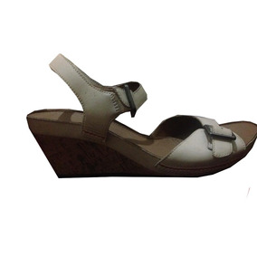 49c11114b8e Amazon Calzados Clarks - Zapatos Mujer Sandalias Plataformas en ...