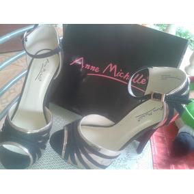 0919a32274 Tacones Bajos De Secretaria - Zapatos Mujer Sandalias Plataformas en ...