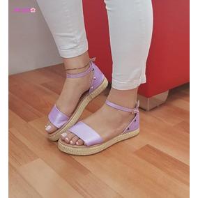 11c887e8c6 Calzado De Dam A La Moda - Zapatos en Mercado Libre Venezuela