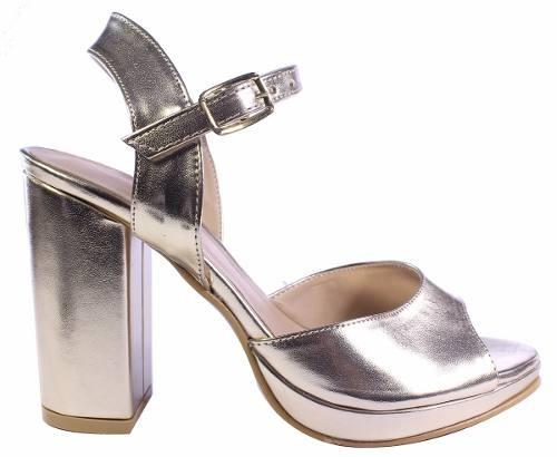 73e5370a37 zapatos-mujer-sandalias -taco-palo-moda-verano-2018-tops-D_NQ_NP_854571-MLA26570996437_122017-F.jpg