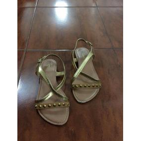 Dama Fb6y7gvy Traviesa En Sandalias Venezuela Para Zapatos Mercado Libre XPOkZiuT