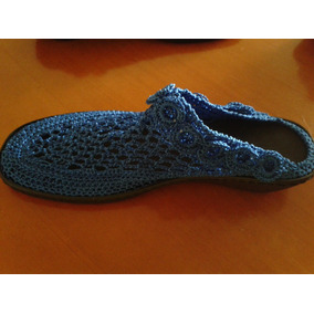 a4767524 Zapatos Mallas Mercado Libre Venezuela Sandalias En Tejidas Dama Mujer  UVpzGqSM