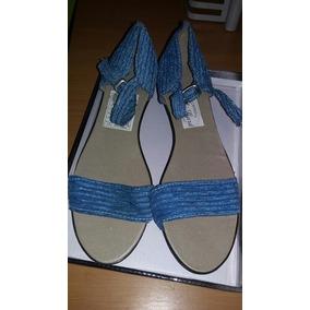 Damas Zapatos Para Sandalias Libre En Bolsos Mujer Mercado Tejidos 6yb7Yfvg