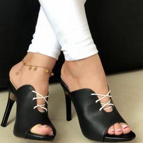 923e5140e9c Sandalia 2019 - Zapatos Mujer Sandalias en Mercado Libre Venezuela