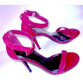Zapatos Corina Smith En Mercado Rojo Venezuela Libre IgYb67vfy
