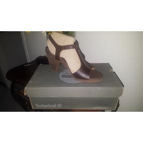 Zapatos Sandalias Anti Timberland Fatiga Mujer En Mercado rCshQtdxBo