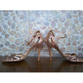 En Venezuela 12 Tacon Mercado Zapatos Talla Libre 2IWDH9EY