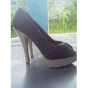 28b92856304 Sandalias Niñas Bonita - Zapatos en Mercado Libre Venezuela