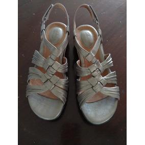 Libre Venezuela Zapatos Grises Mercado Tacones En Mujer lKcFJ1