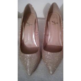 e2c31529 Tacones De Plataforma Punta Redonda - Zapatos Mujer Sandalias en ...