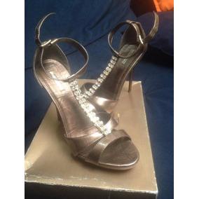 2d64952ff65 Sandalias Michael Antonio - Zapatos Mujer Sandalias en Mercado Libre ...