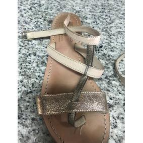 Usa Dorado Oscuro Mercado Libre En Sandalias Zapatos Traida De nOmN0y8wv