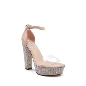 ae311c2ba27c9 Sandalias Rif Playeras Tacon Corrido - Zapatos Mujer en Zulia en ...