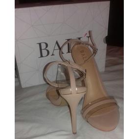 28906a4e Zapatos Colores Neon Para Dama - Ropa, Zapatos y Accesorios en ...