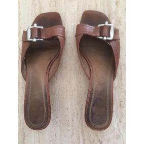 95cb57db Sandalias Clarks Dama Usados - Zapatos Mujer Sandalias, Usado en ...