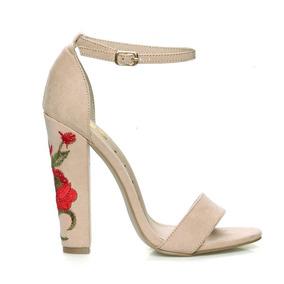 Para Franela Dama Bordados Venezuela Libre En Mercado Zapatos 3lJTFcK1