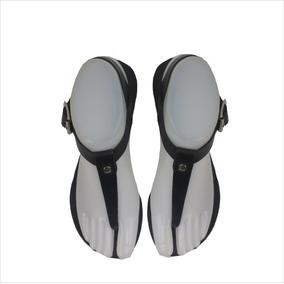 4536f2b5e9 Sandalia Ortopedica - Zapatos Mujer Sandalias en Mercado Libre Venezuela