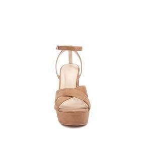 e0d6d329 Sandalias Forever 21 Bajitas - Zapatos en Mercado Libre Venezuela