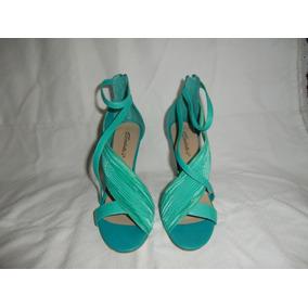 Tacones Mercado Zapatos Libre Judy En Breckelle S 21 Venezuela E29WHDI