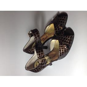 2017 Ultima Libre Venezuela Sandalias Tendencia Zapatos En Mercado edCxrBo